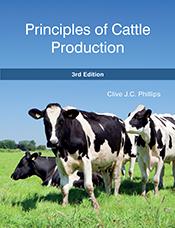 CSIRO PUBLISHING | Food & Agriculture: Livestock Management
