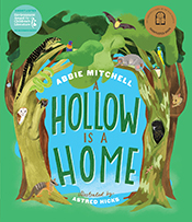 Hollow Is a Home