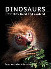 Scientific writing thinking in words david lindsay 9780643100466 dinosaurs fandeluxe Image collections