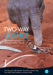 Two-way Science