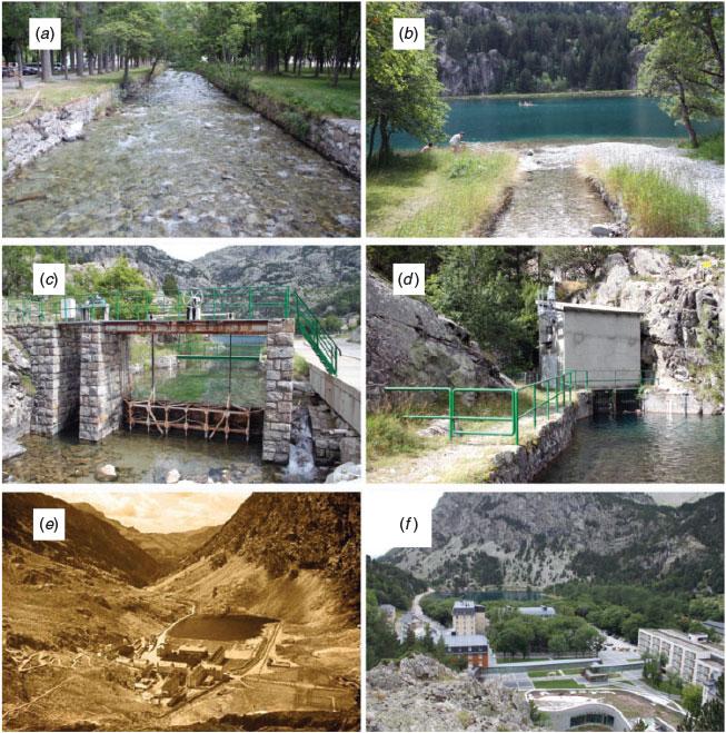 Csiro Publishing Marine And Freshwater Research