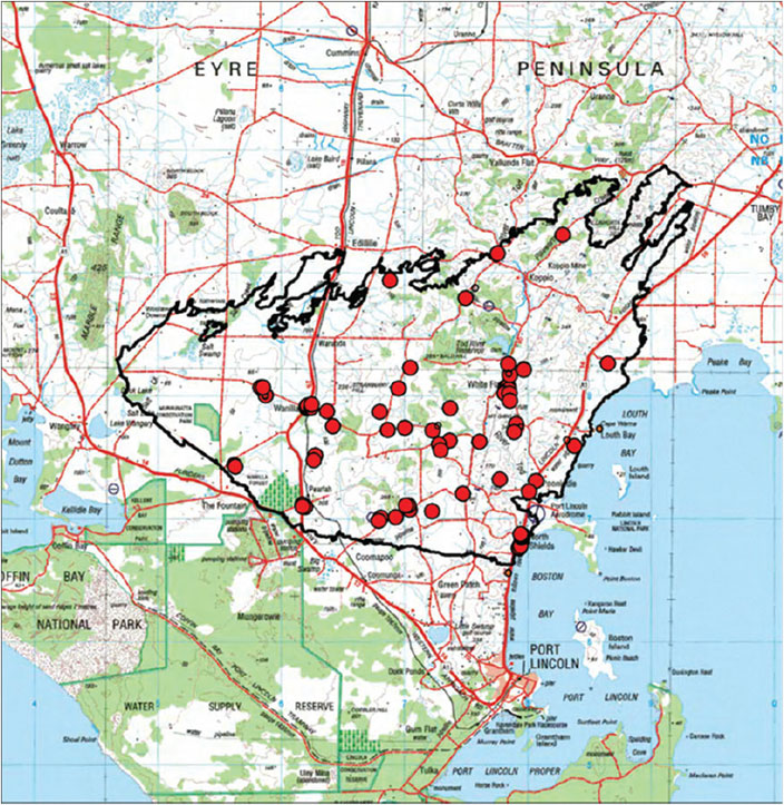 CSIRO PUBLISHING | International Journal of Wildland Fire